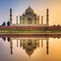 Delhi - Gwalior - Agra - Jaipur - Chittorgarh - Ranakpur - Kumbalgarh - Jodhpur - Jaisalmer - Sam - Bikaner - Mandawa