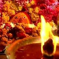 Chintpurni Mata - Jwalaji Temple - Kangra Temple - Chamunda Devi