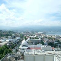 Manado - Bunaken - Minahasa
