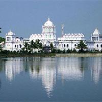 Tripura - Agartala