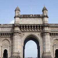 Mumbai - Matheran - Lonavala - Mahabaleshwar - Shirdi