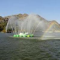 Sirohi - Udaipur - Ajmer - Pushkar