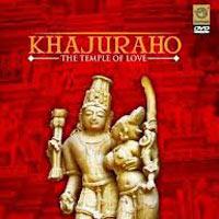 New Delhi - Jaipur - Agra - Orchha - Khajuraho - Varanasi