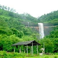 Dapoli - Chiplun - Ratnagiri