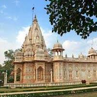 Delhi – Shivpuri