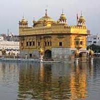 Delhi - Jammu - Katra - Amritsar - Delhi