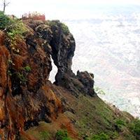 Pune - Panchgani