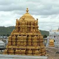 Hyderabad - Warangal - Vijayawada - Nagarjuna Sagar - Srisailam - Kurnool - Puttaparthy (Puttaparthi) - Tirupati - Chennai