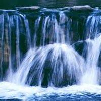 Haridwar - Rishikesh - Massouri - Dehradun