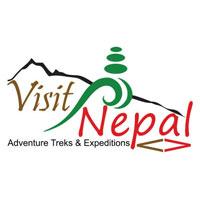 Kathmandu - Chitwan - Pokhara - Kathmandu