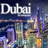 Dubai - Sharjah - Abudhabi