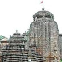 Bhubaneswar - Lalitgiri - Ratnagiri - Cuttack - Bhubaneswar