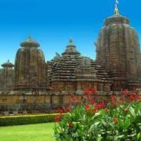 Bhubaneswar - Puri