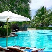 Kandy - Nuwara Eliya - Yala - Bentota - Colombo