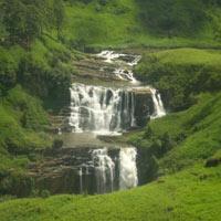 Kandy - Bandarawela - Bentota - Colombo