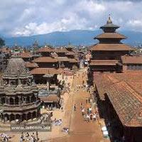 Kathmandu - Pokhara - Lumbini - Chitwan National Park - Nagarkot - Palpa