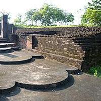 Bhubaneswar - Ratnagiri - Cuttack - Konark - Puri - Khurda - Gopalpur