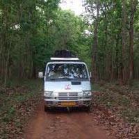 Bhubaneswar - Mayurbhanj - Bhadrak