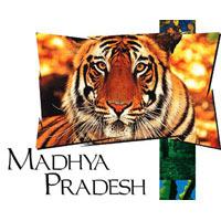 Pachmarhi - Kanha - Jabalpur - Khajoraho