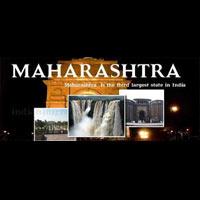 Mumbai - Mahabaleshwar - Shirdi