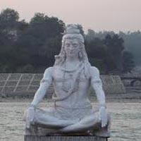 Delhi - Rishikesh - Haridwar