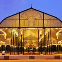 Bangalore - Mysore - Kabini - Wayanad - Calicut
