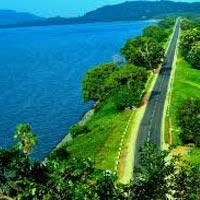 Colombo - Negombo - Chilaw - Kandy - Nuwara Eliya