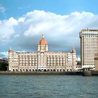 Mumbai - Lonavala - Nasik - Shirdi - Aurangabad - Pune -Mahabaleshwar - Mumbai