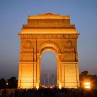 Delhi - Lucknow - Ayodhya - Lucknow - Delhi