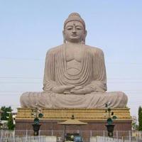 Varanasi - Saravasti - Lumbini - Kushinagar - Vaishali - Patna - Rajgir - Nalanda - Bodhgaya - Varanasi