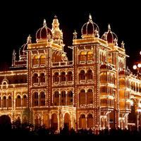 Mysore - Ooty - Kodaikanal - Bangalore