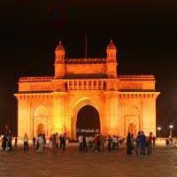 Mumbai - Bhandardara