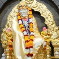 Mumbai - Shirdi - Pune - Mahabaleshwar - Alibag