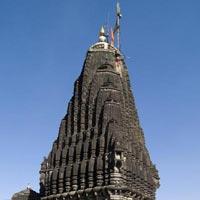umbai - Shirdi - Trimbakeshwar