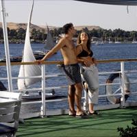 Cairo - Luxor - Nile Cruise