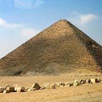 Cairo - Aswan - Luxor - Kom Ombo - Edfu
