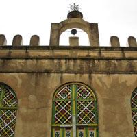 Addis Ababa - Bahir dar - Gondar - Lalibela