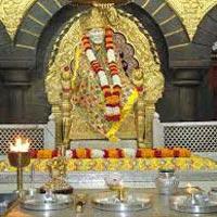 Mumbai - Shirdi - Shingnapur - Mumbai