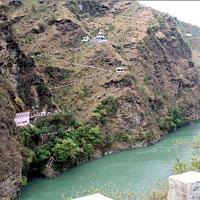 New Delhi - Chandigarh - Shimla - Manali - Kullu