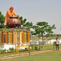 Nashik - Shirdi - Aurangabad - Shani Shinganapur