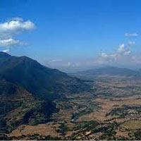 Gorakhpur - Pokhara - Kathmandu