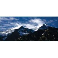 Delhi - Shimla - Manali - Dharamsala - Dalhousie - Chandigarh
