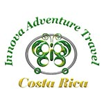 Image result for INNOVA TRAVEL COSTA RICA