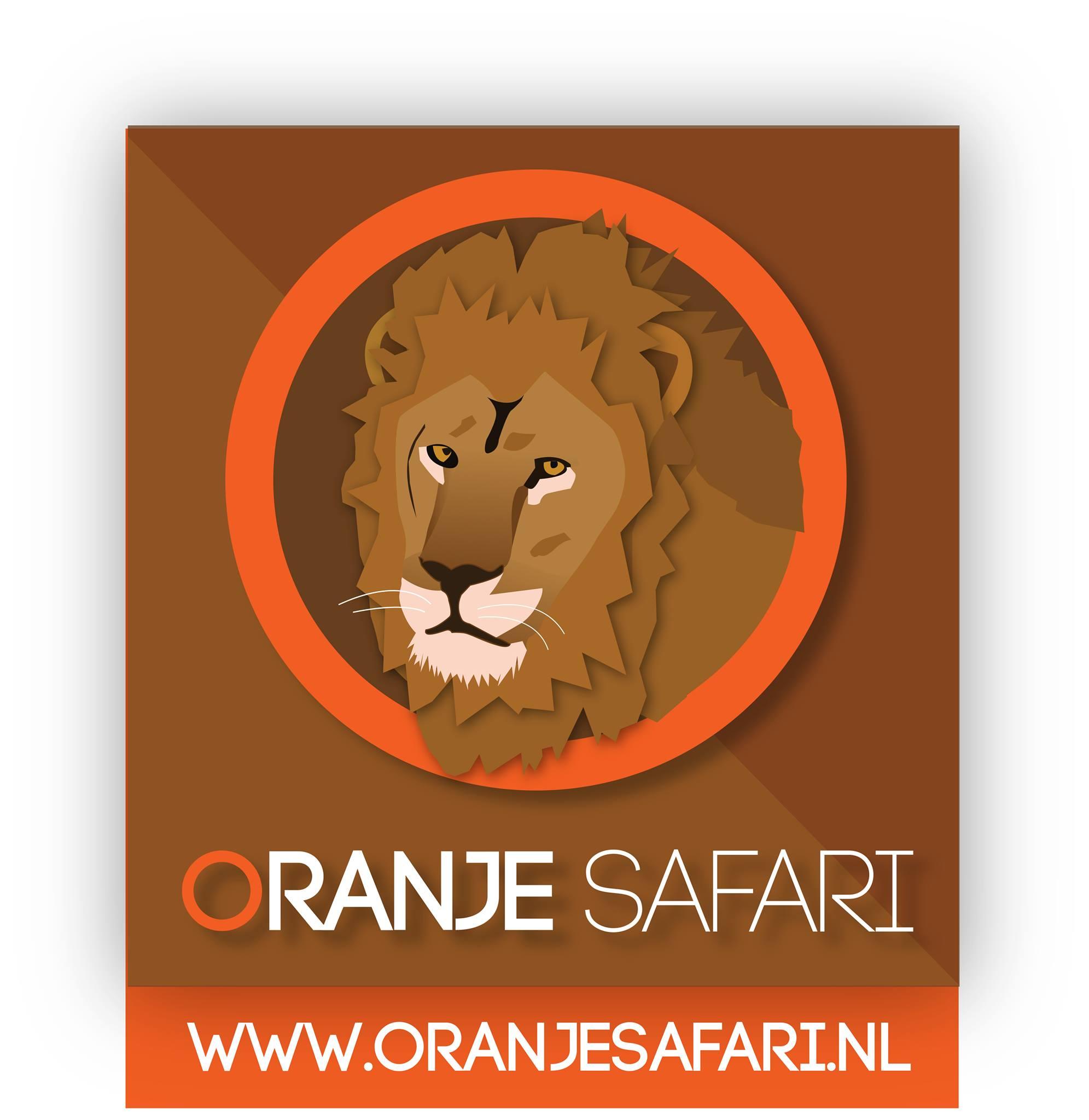 Kenya Safari Tour Agency Mombasa