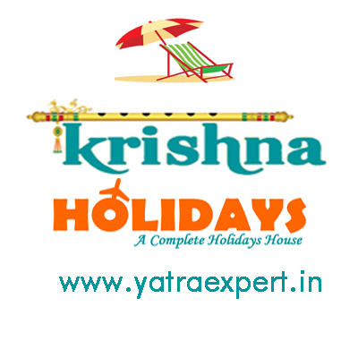 rishikesh tour operatorstravel agency in rishikeshfind