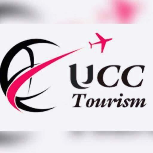 Image result for ucc tourism services pvt. ltd