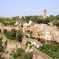 Chittorgarh Travel Guide