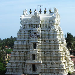 Rameswaram Travel Guide