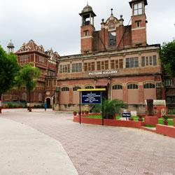 Ahmedabad Travel Guide