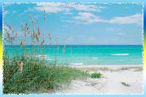 Florida (Fl) Travel Guide